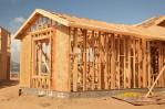 New Home Builders Erriba - New Home Builders